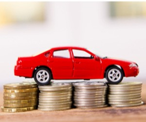 steps for getting your vehicle refinanced